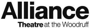 AllianceTheatre