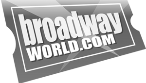 broadway-world_gray